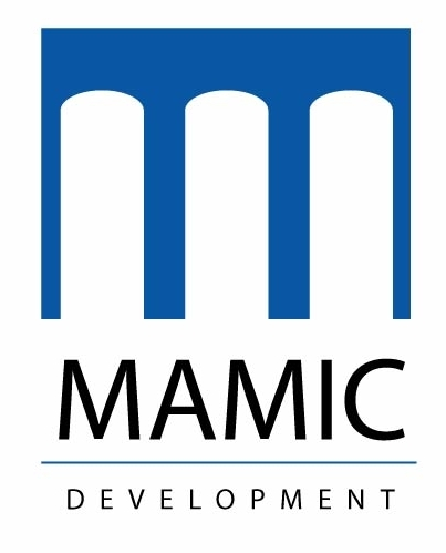 Mamic Development